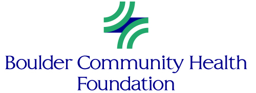 BCH Foundation Logo